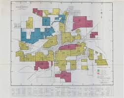 Dixie State University Map Index U2014 Indiana Legal Archive