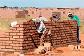 building a house why its easier to build a house than a business segun ogunlana