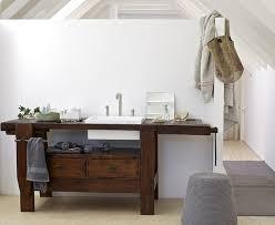 Table Bathroom Vanity Kahtany - Bathroom vanity tables