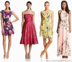 summer dresses for weddings cocktail dresses formal in for summer wedding norenstore com
