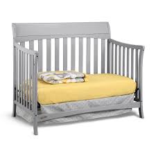 Storkcraft 3 In 1 Convertible Crib by Graco Crib Convertible Creative Ideas Of Baby Cribs