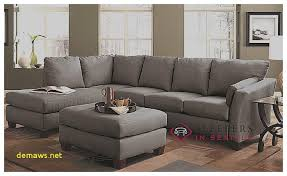 Chaise Queen Sleeper Sectional Sofa Sectional Sofa Elegant Sectional Sofa With Queen Sleeper