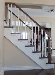 Interior Design Kitchener Waterloo Stair Refinishing Kitchener Waterloo Home Improvements In