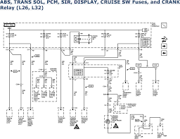 2006 bmw wiring diagrams e39 radio also with 2000 323i for 3