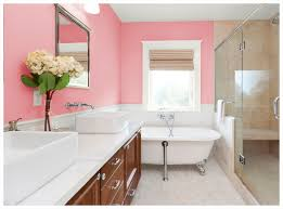 bathroom paint colors and ideas bathroom trends 2017 2018