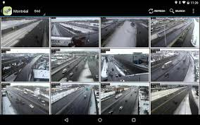 Orlando Traffic Maps by Quebec Traffic Cameras Android Apps On Google Play