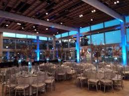 west palm wedding venues the lake pavilion west palm fl wedding venue wedding