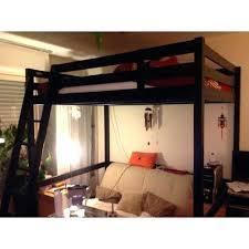 bureau 2 places lit mezzanine ikea lit mezzanine ikea affordable lit