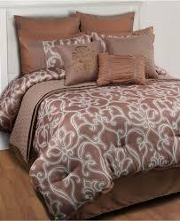 Contemporary Bedding Sets Contemporary Bedding Sets For Modern Contemporary Bedding