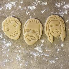 cookie cutters custom cookie cutters