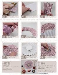 paper fan tutorial