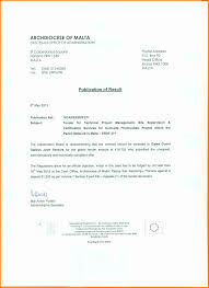 Certification Letter From Bank Certification Letter For Project Employment Certificate Sample