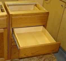 Kitchen Cabinet Drawer Slides Self Closing Kitchen Drawer Slides Self Closing Kitchen Drawer Slides For