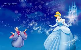 cinderella wallpaper 42 images pictures download