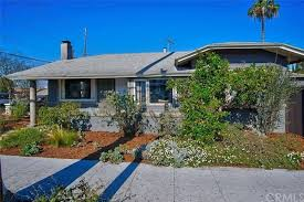 belmont heights long beach ca real estate u0026 homes for sale