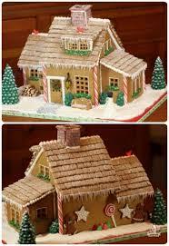 176 best gingerbread house fantasy images on pinterest christmas