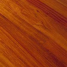 wood species s hardwood floor services