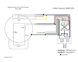 single phase motor wiring diagram fresh baldor motor wiring