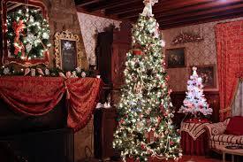 gothic home decor uk inside the 2015 white house christmas decorations visual magazine