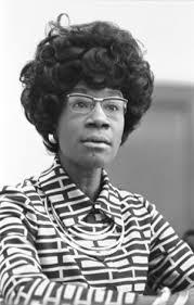 african american organization of american historians african american history