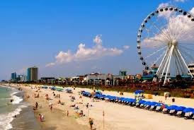 amazing places in america 7 amazing places to visit with kids in north america