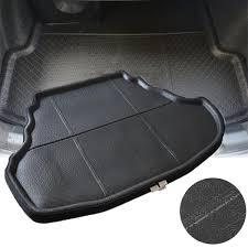 lexus rx 350 cargo mat online get cheap trunk cargo mat protector aliexpress com