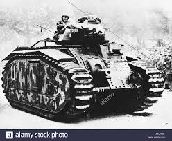 french renault tank french tank wwii stock photo royalty free image 66050218 alamy