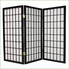 who sells room dividers charming light portable room divider ebay