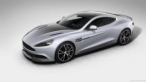 auto design software atish s autocad the most wonderful automobile designing