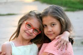 www find friends school amazing things happen when you find a friend the grayson school