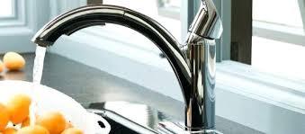 best quality kitchen faucet best kitchen faucet happyhippy co
