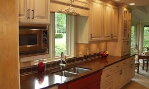 Kitchen Design Studio Luxury Bath U0026 Kitchen Design Studio Rockford Il