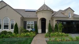 luxury home list in sacramento el dorado placer and yolo
