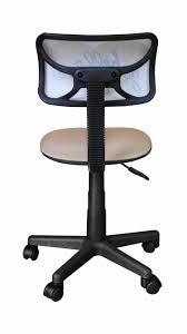 urban shop swivel mesh chair multiple color walmart com