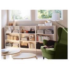 furniture home ikea white bookcase inspirations furniture decor