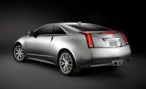 4 door cadillac cts cadillac cts reviews cadillac cts price photos and specs car