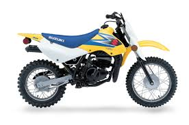 jr80 features suzuki motorcycles