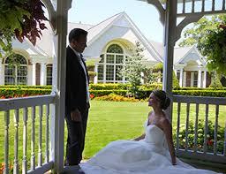 wedding venues in east east wind island s wedding destination fork new york