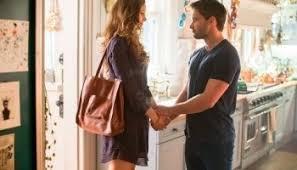 new hallmark romantic movies 2017 good american movie christmas
