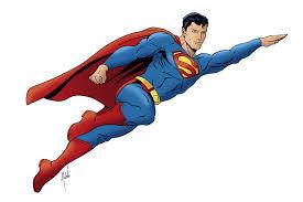 superman mikemahle deviantart