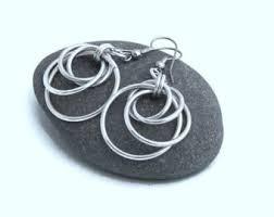 surgical steel earrings surgical steel earrings etsy