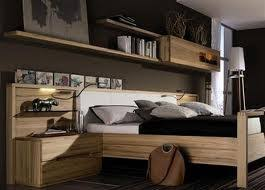 Solid Wood Contemporary Bedroom Furniture by 11 Best Habitaciones De Madera Images On Pinterest Architecture