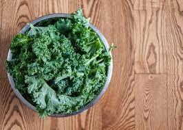 comment cuisiner le kale superaliment les bienfaits du kale