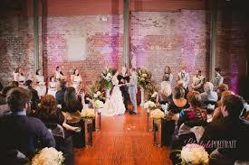 Wedding Venues In Dallas Tx Lancaster Theatre Wedding Reception In Grapevine In Dallas Fort