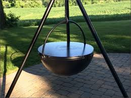 Cowboy Grill And Fire Pit by Accessories Archives Cowboy Cauldron Fire Pits