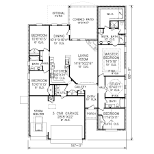 plan 6149 12 perry house plans
