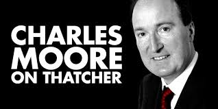 charles moore an evening with charles moore spectator events
