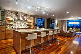 kitchen island with seating for 4 modern kitchen island with seating modern kitchen island designs