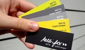 mini business cards free mini business cards free psd mini business cards thelayerfund