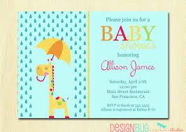 baby shower invite wording 20 best gender neutral baby shower invitations from etsy babble